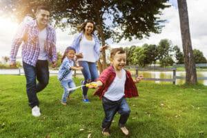 Hispanic Homeownership scaled