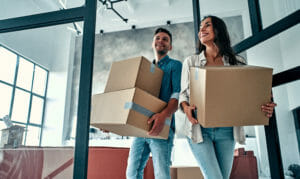 Renters Homebuyers scaled