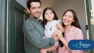 Down Payment Assistance Testimonial