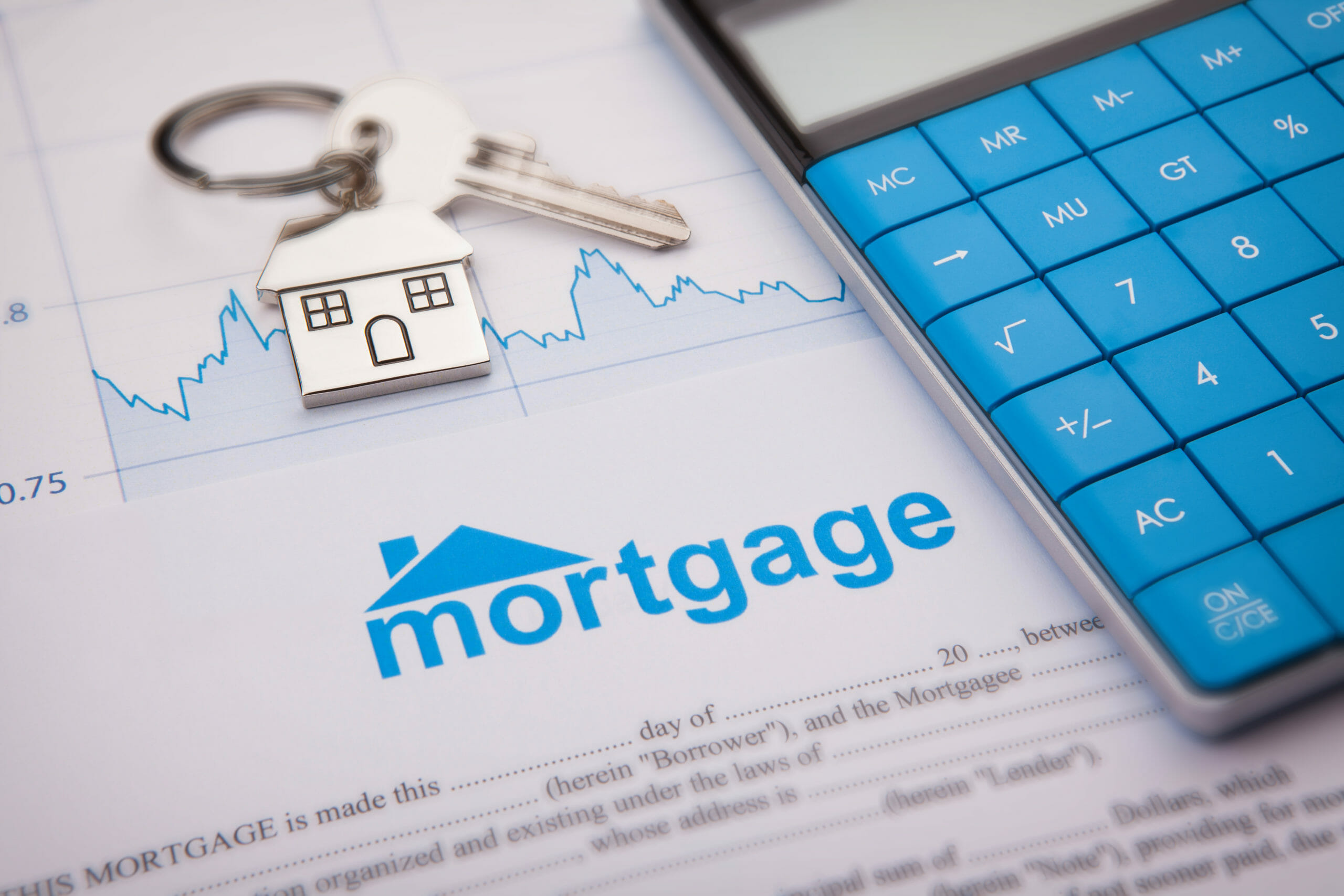 10 Characteristics Of A Quality Mortgage Loan Officer Chenoa Fund