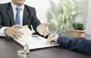 8 questions lenders should 1 scaled