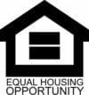 equal housing opportunity logo 1200w 2 e1619712320263