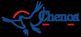 Chenoa Fund Logo